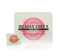 BE-MAX DIET II